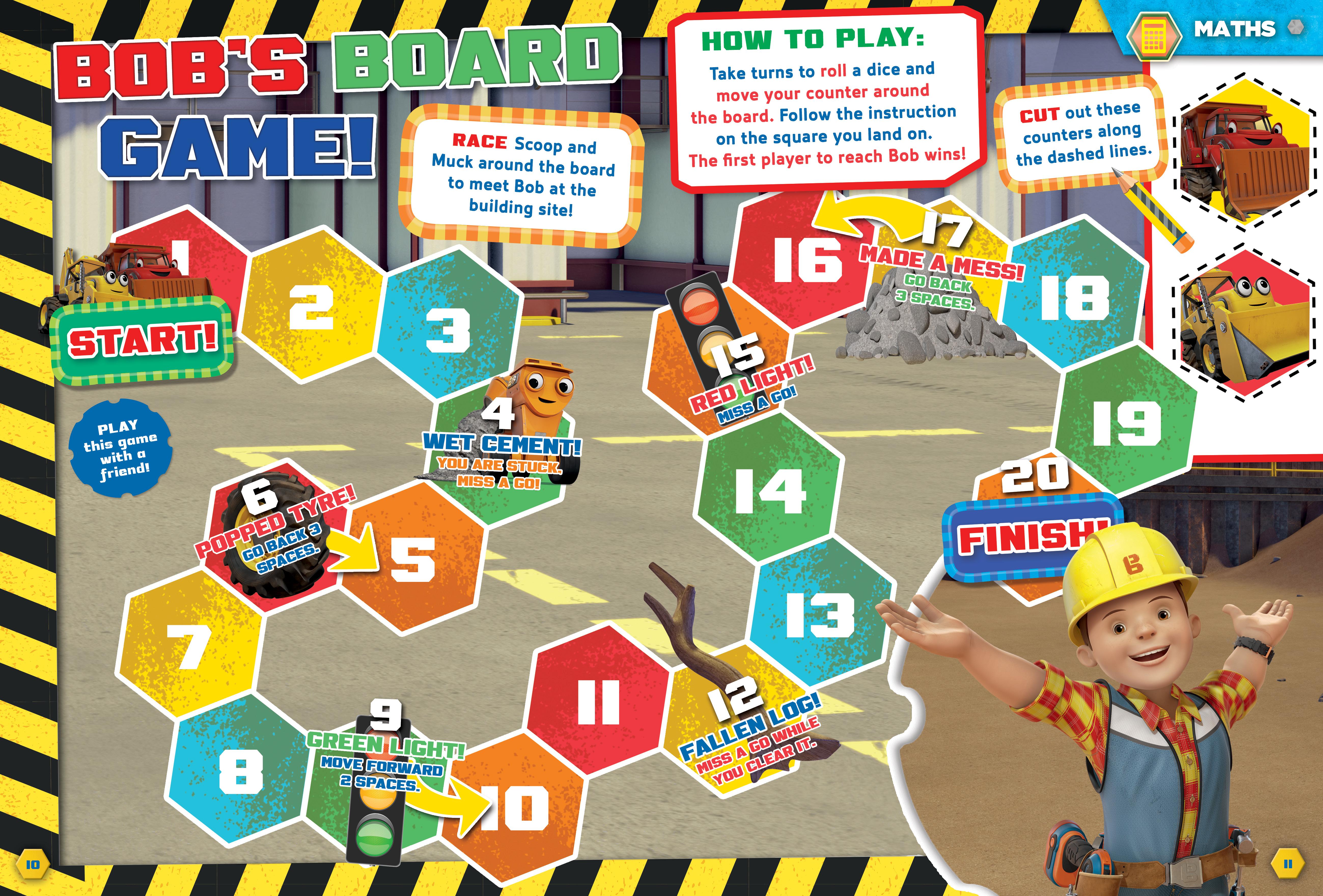 bob_254_-p10-11_boardgame