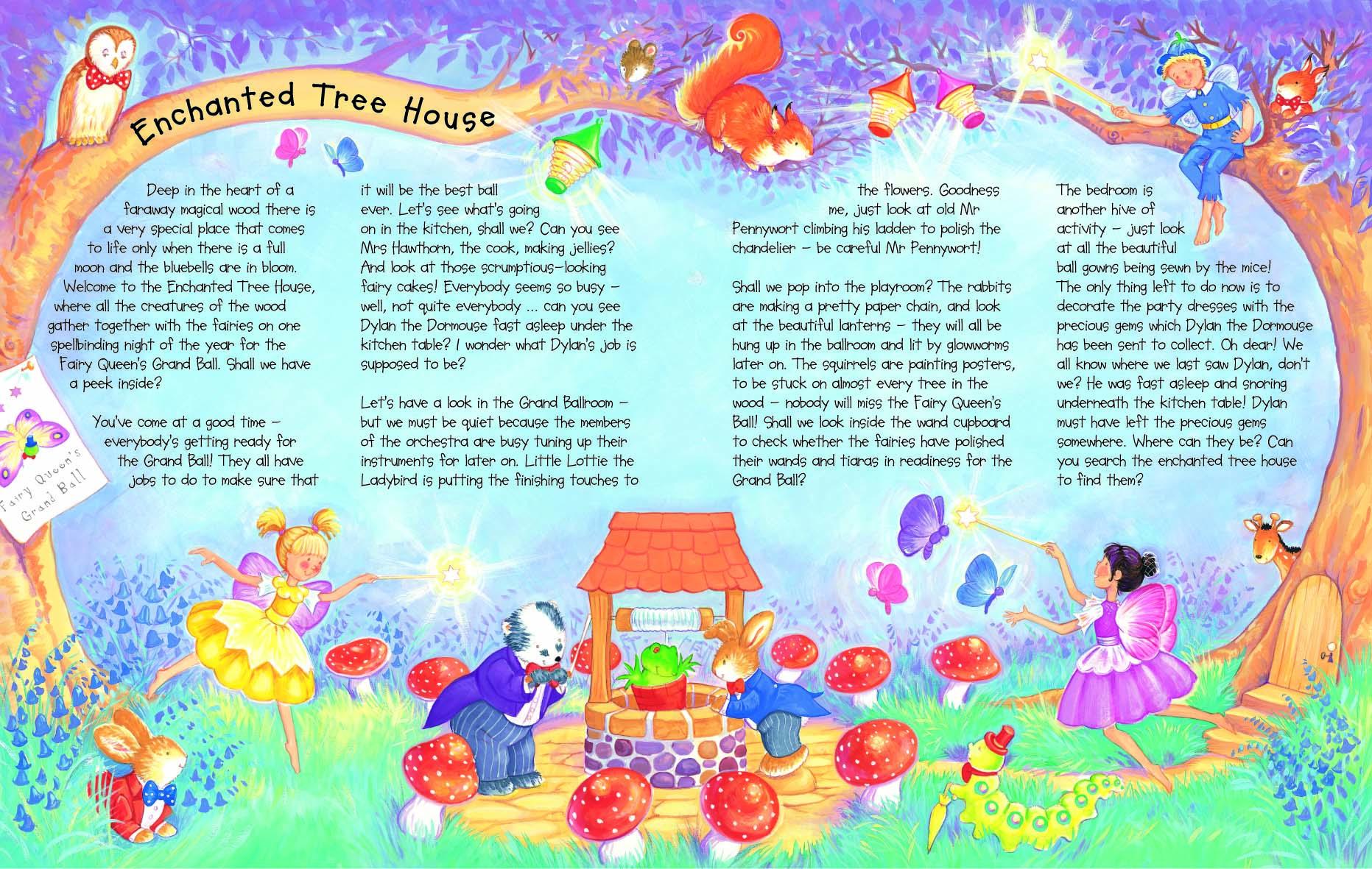 treehouse_spread