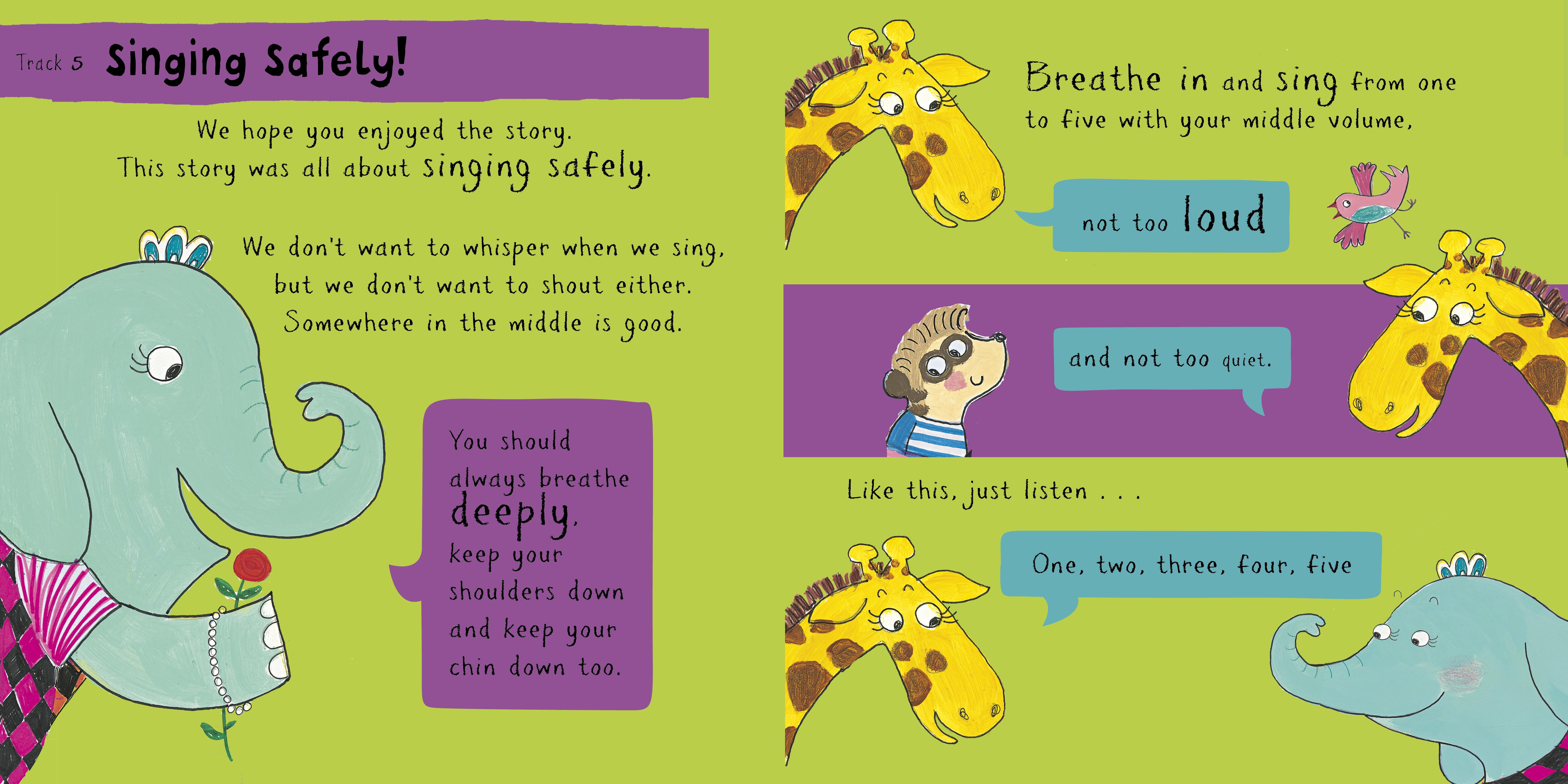 CaD_Giraffe