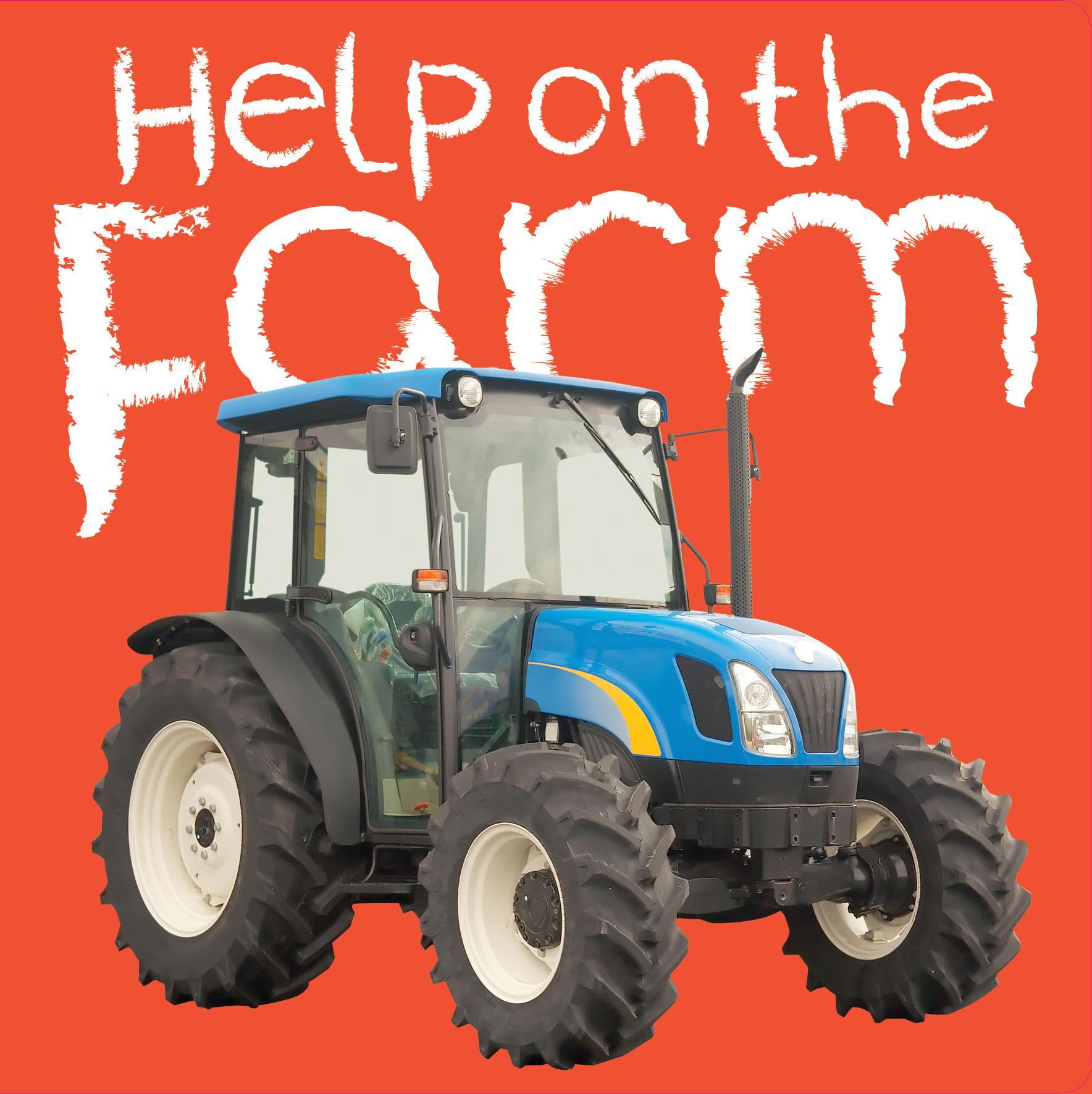 Farm mini library_FarmProduce cvr