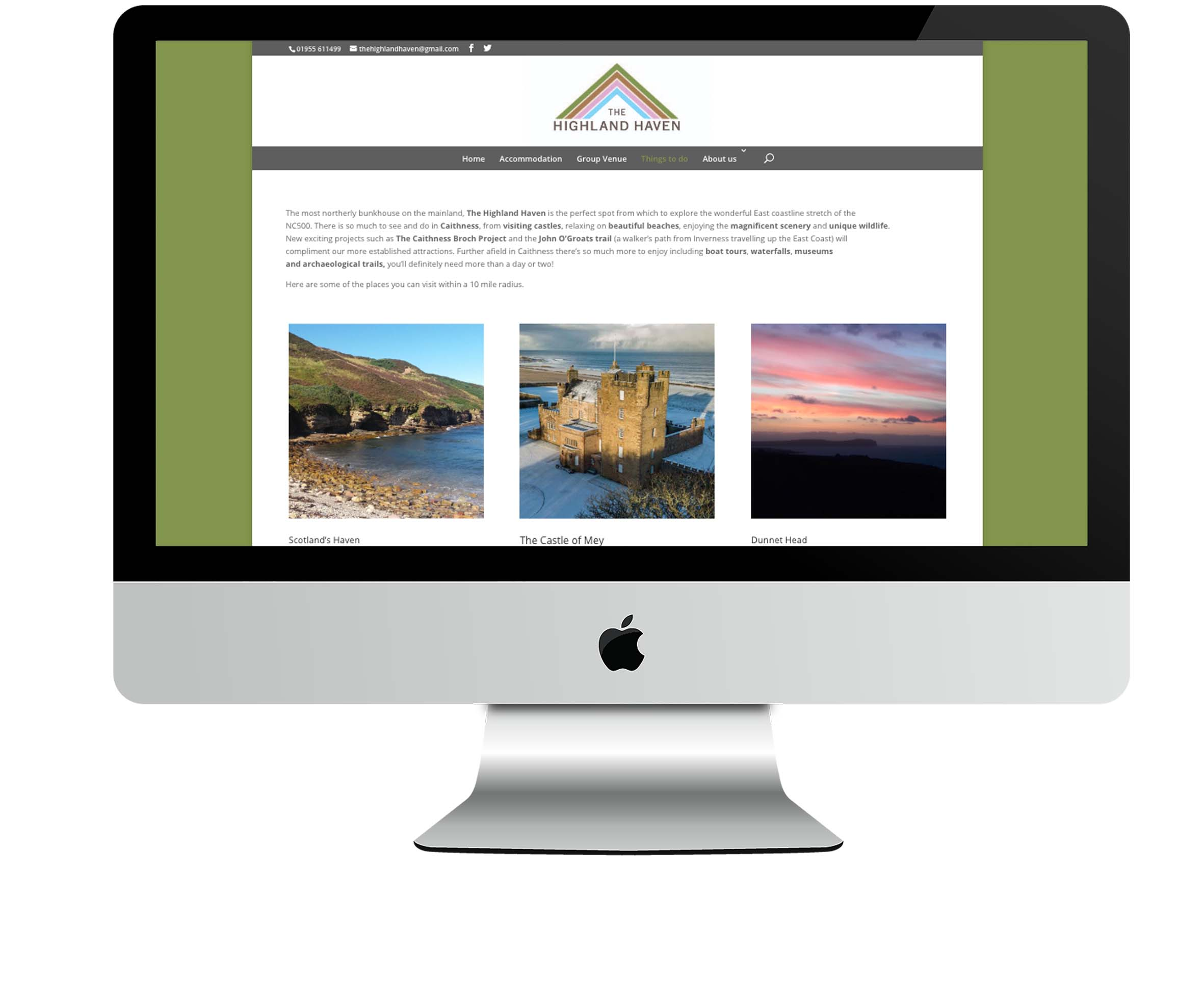 imac_website-sites