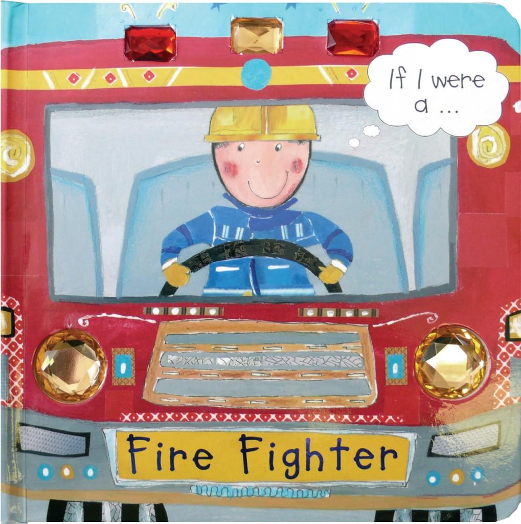 FireFighterCVR.eps