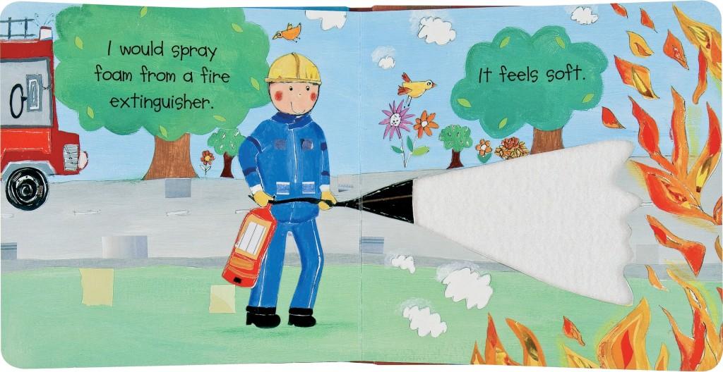 Firefighter.eps