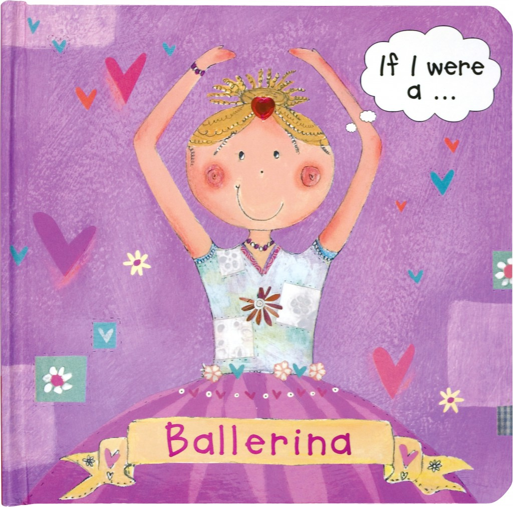 If I Were A Ballerina.eps