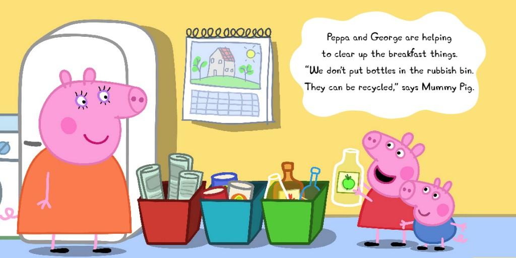 recycling_txt