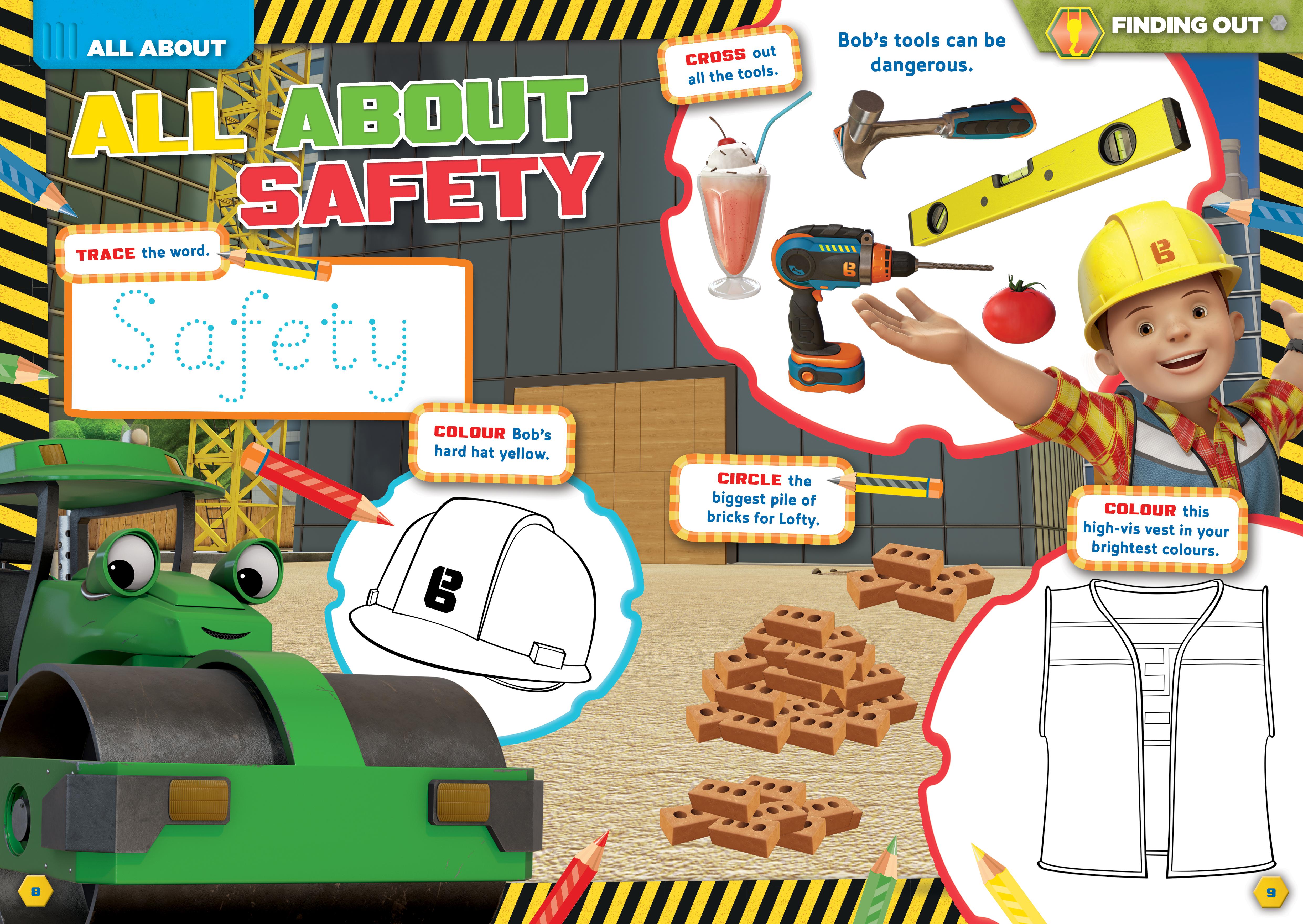 bob_257_p8-9_safety